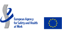 European Agency for Safety & Health at Work